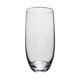 12881071620-copo-alto-cristal